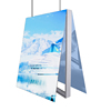 /product-detail/super-slim-double-sided-acrylic-led-backlit-poster-frame-light-box-60793860675.html