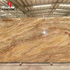 Bargain Price Gold Flooring Design Marble Granite Buyers For Indoor Decoration
