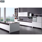 Kitchen Units Kitchen Units And Cabinets Free Standing Modern Flat Pack Fitted Complete Kitchen Units And Cabinets