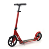 /product-detail/qiyi-pro-baby-scooter-kids-2020-new-folding-big-2-wheel-kick-push-scooter-for-adult-200mm-wheels-cheap-scooter-for-child-62523526132.html