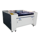smart desktop co2 laser cutting engraving machines