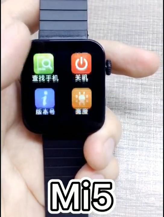 Лидер продаж; Оптовая продажа; 4G Gps Смарт-часы с BT наушники