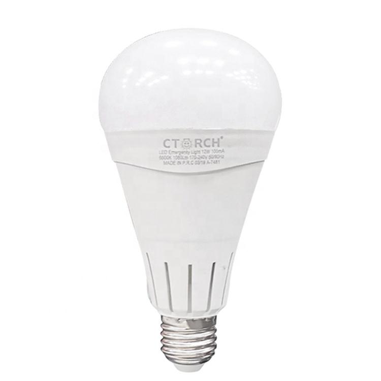 CTORCH Professional Manufacturer 0.5W 36PCS Emergency Led Bulb Light