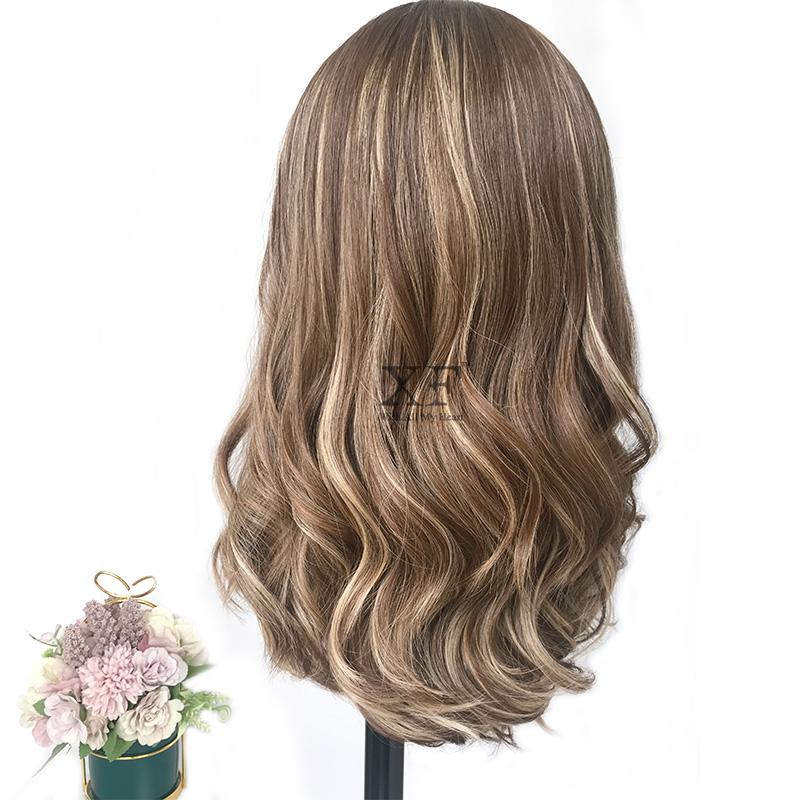 Color ceniza de pelo
