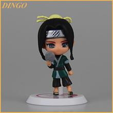 Custom made PVC Japan Anime <span class=keywords><strong>naruto</strong></span> actiefiguren <span class=keywords><strong>naruto</strong></span> pop beeldjes voor verkoop