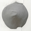 High Quality Raw Materials Direct Reduced Iron Sponge Iron Price Ton