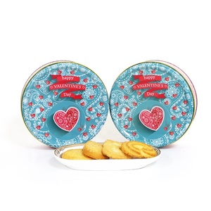 Chinese snack gluten free milk chocolate cookie price tin cookies and biscuits