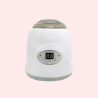 Professional Milk Warmer With Sterilizer With CE Certificate