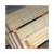 Price frp and polyurethane foam pannell sandwich panels for sale in egypt for prefab houses from china supplier