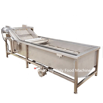 high quality grain mung pinto beans cleaning machine