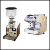Factory Direct Coffee Grinder/Home Electric Coffee Bean Grinder Small Grinder Commercial