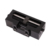 Glock Accessories Universal Slide Pistol Rear View Tool Putter 1911 Revolver Glock Universal Aiming Tool Sight Tools
