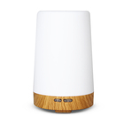 cool mist aromatherapy usbaroma diffuser humidifier air ultrasonic