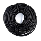 Standard Pipe Pvc Hot Selling Australia Standard Various Black Flexible PVC Conduit Pipe