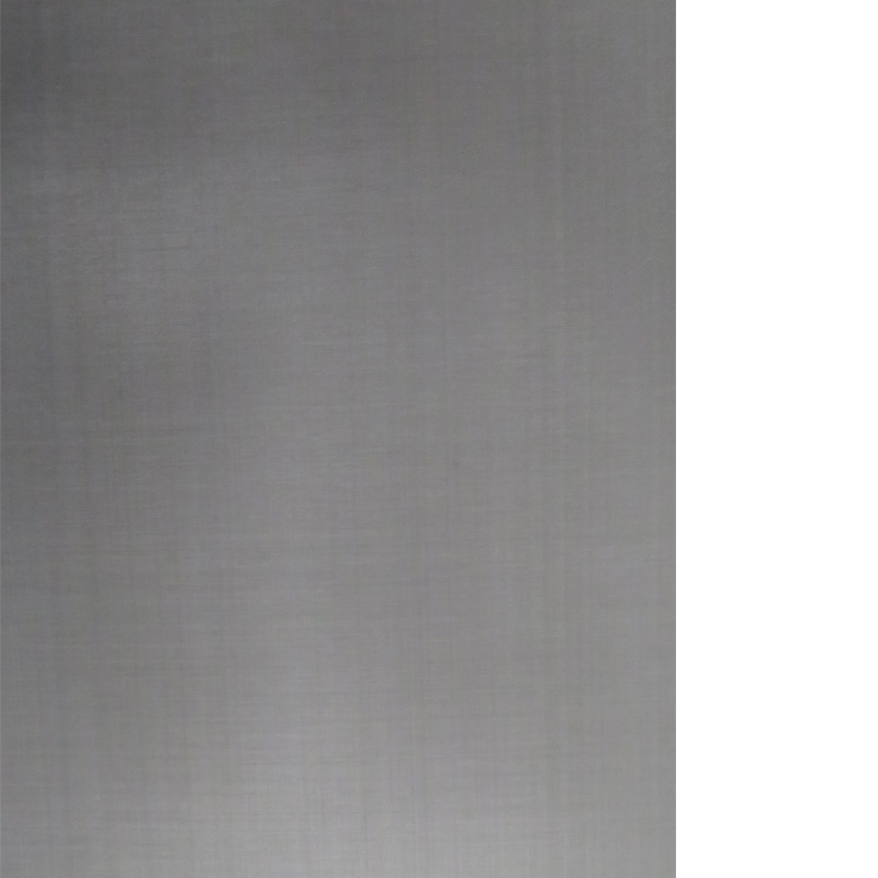 304 316 316l ultra fine woven 100 micron stainless steel wire mesh