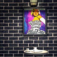 10 м деревенская винтажная 3D Бумага из искусственного кирпича рулон виниловая ПВХ Ретро промышленная чердачная настенная бумага красный че...(Китай)