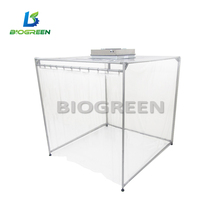 Class1000 แบบพกพา <span class=keywords><strong>Clean</strong></span> <span class=keywords><strong>Room</strong></span> with Purification Laminar Flow Hood