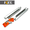 /product-detail/zhaoqing-bearing-telescopic-drawer-slides-manufacturer-heavy-duty-plastic-telescopic-drawer-ball-bearing-slide-rail-60723982321.html