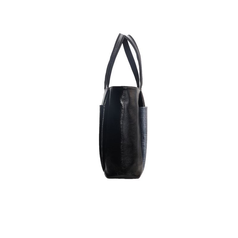 product-GF bags-2020 Large-Capacity Vintage Bags for Women Leather Handbag Shoulder Cross body Messe-1