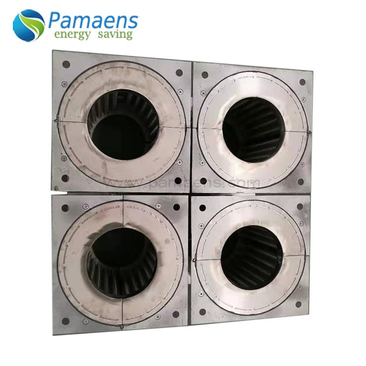 Nano heater-67.jpg
