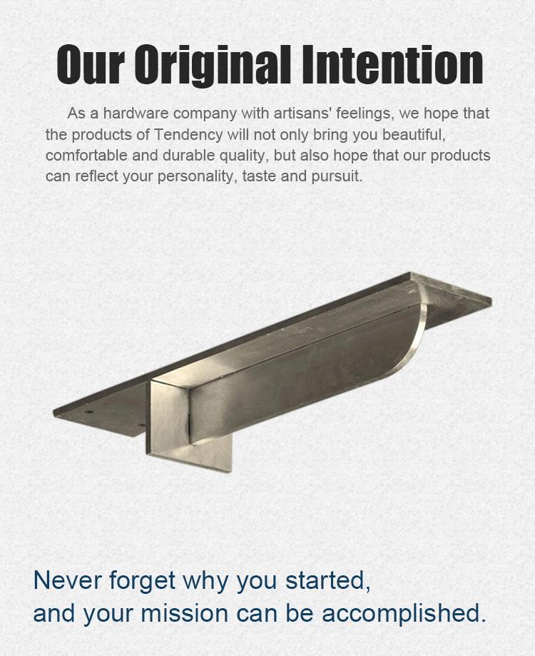 RAXHP-Fabrication.jpg