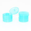 /product-detail/china-factory-20-410-24mm-plastic-tube-screw-flip-top-cap-62257738339.html