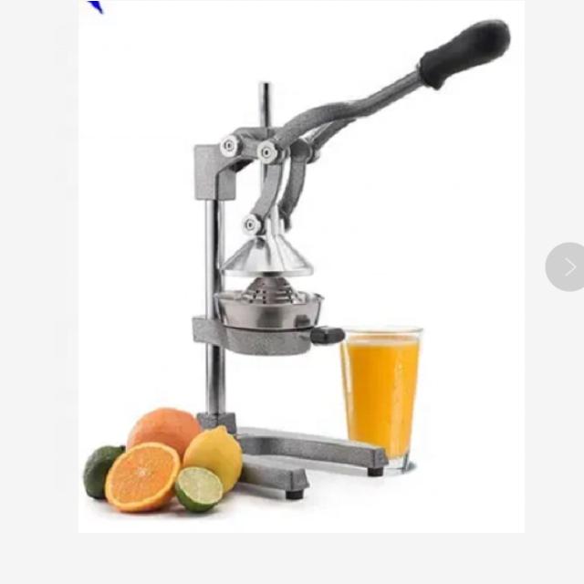 Venta al por mayor maquina de filtrado de jugo de naranja