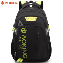 <span class=keywords><strong>Aoking</strong></span> <span class=keywords><strong>Mode</strong></span> Unisex Waterdichte Outdoor Off-Road <span class=keywords><strong>Rugzak</strong></span> Trend Waterdicht Ademend Decompressie <span class=keywords><strong>Rugzak</strong></span>