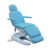 8827 Cheap Price Portable Adjustable Multi Position Automatic Best Beauty Spa Facial Electric Massage Bed