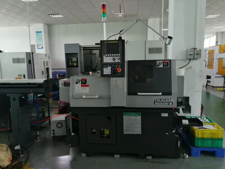 Portable Rechargeable Kebocoran Bukti Torsi Tinggi 16 Ons 450 Ml dan 600 Ml Electric Protein Shaker Vortex Mixer Botol