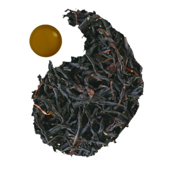Famous Organic Dancong Tea for Fairtrade certification high quality Oolong tea - 4uTea   4uTea.com