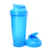 Custom Logo Printed Joy Sports Gym Protein Shaker Bottle