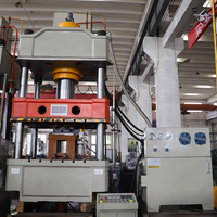 Hydraulic Press Machine Price 300 ton Hydraulic Press
