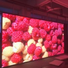 Tv Screen On Led Screen Panels HD Indoor Replacement Led Tv Screen P2.5 Led Video Wall Panel On Sale