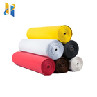 Soft foam custom eva foam rollers