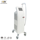 Vertical Ce Style Q Switched Nd Yag Machine Laser Tattoo Od-l8