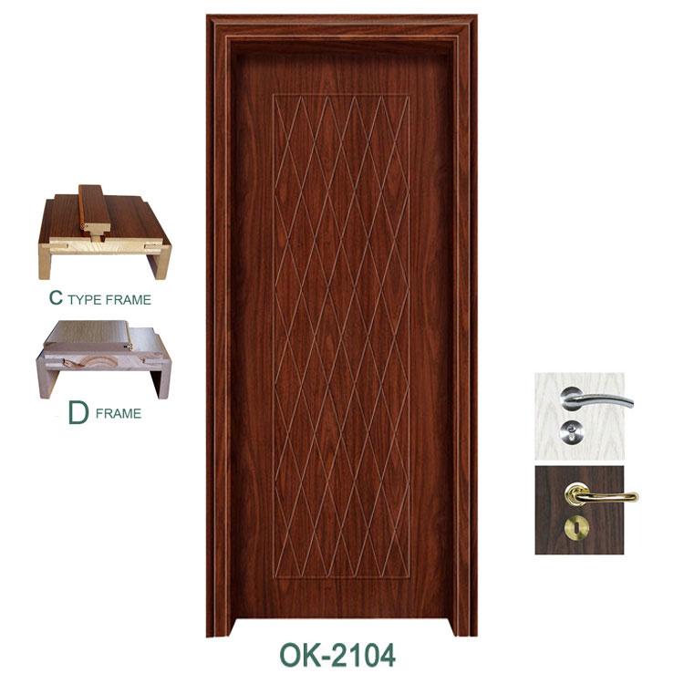 bifold folding door