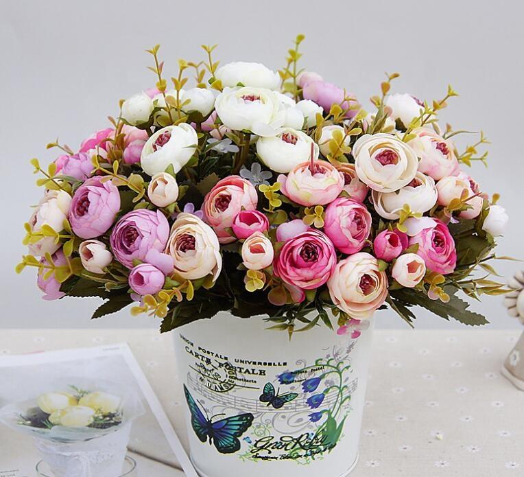 Подарок заказ, розы цветы опт киев камелия