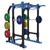 OKPRO Commercial Gym Equipment/Fitness strength Machine/Power Rack