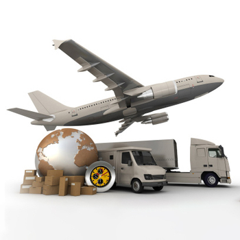 Dropshipping shipping rates sea or air freight forwarder China to Amazon FBA warehouse to canada