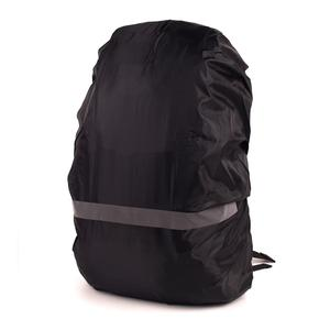 Durable Foldable Outdoor Cycling Hiking Reflective Waterproof Backpack Rain Cover
