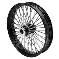 new design 20 inch bicycle wheel for road bike or city bike