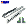 /product-detail/furniture-hardware-drawer-slide-telescopic-heavy-duty-undermount-drawer-slides-62573282640.html