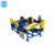 Woodworking Double end trim saw mills machine timber circular cross cut off