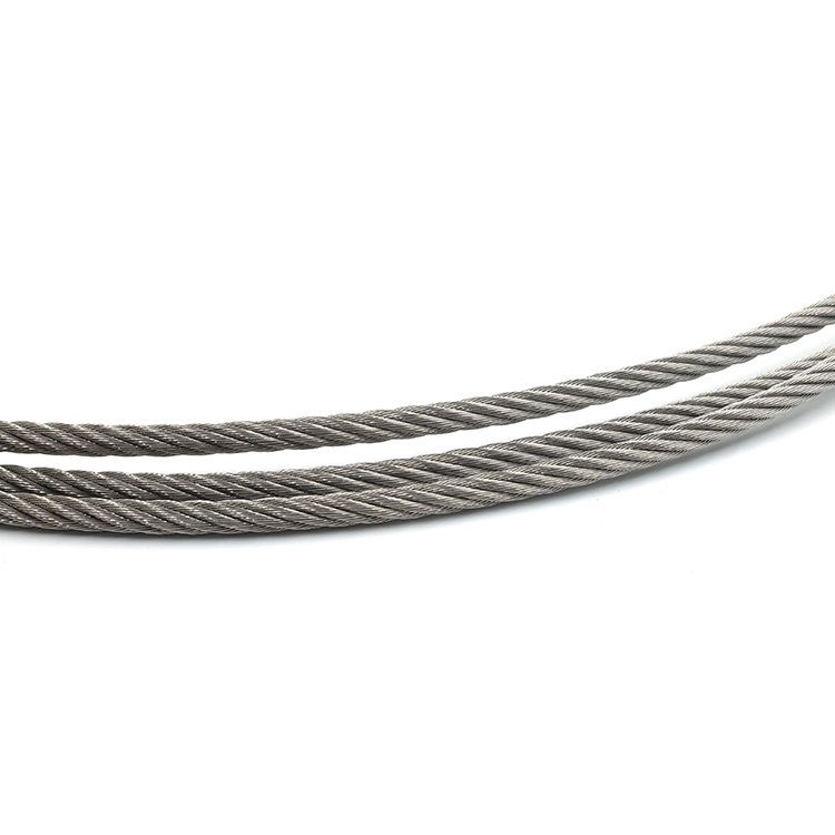wire rope (2)