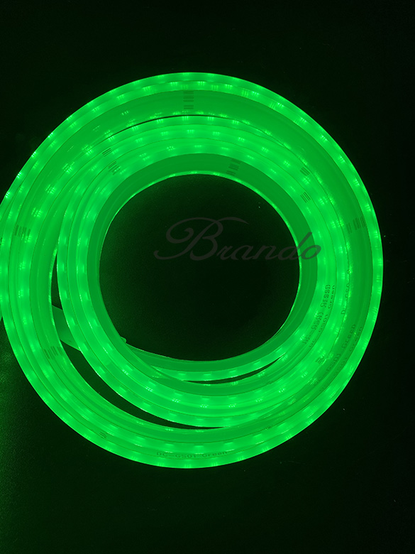 strip light green.jpg