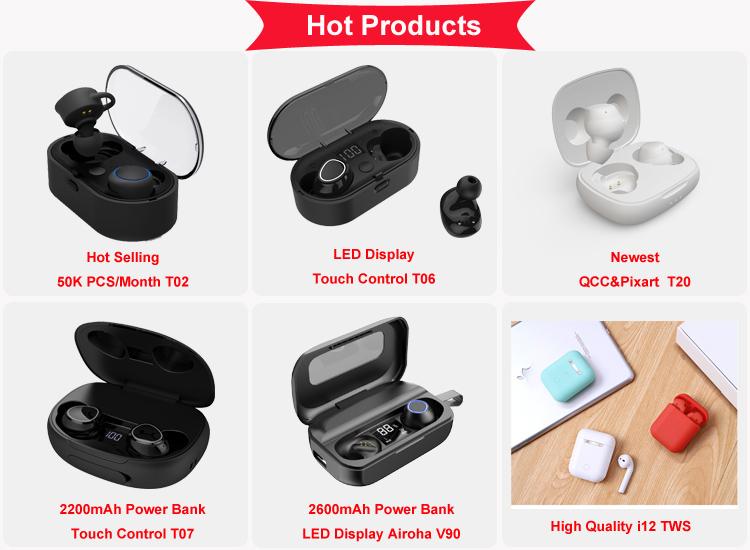 จีนโรงงานยาวชุดหูฟังสเตอริโออะแดปเตอร์ PS4 USB Bluetooth Dongle Adapter สำหรับ PS4