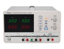 Digital Power Supply Laboratorium 30V 3A Linear DC Power SupplyTP-3303E