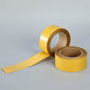 /product-detail/side-heat-bond-fabric-tapes-adhesive-2-double-sided-mesh-tape-62450714946.html