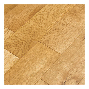 Engineered oak plywood flooring export to Russian